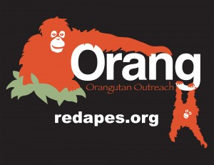 OrangutanOutreach-logo