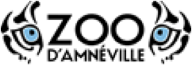 logo zoo damneville