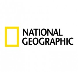 nationalgeographic-logo