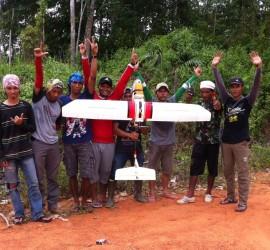 drone-team-crop