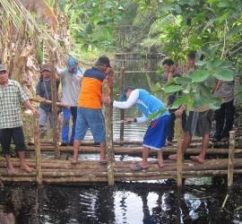 Sekat Kanal desa Pemangkat (2) resize