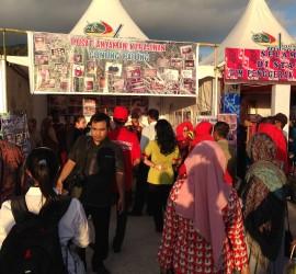 Public interest to YP artisans_Resize