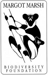 Logo MMBF
