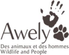 logo awely