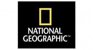 national-geographic-logo-jpeg-52356